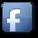 Ökohaus Bildung auf Facebook